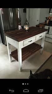 Antique Butcher Block Kitchen Island Best 25 Butcher Block Kitchen Ideas On Pinterest Butcher Block