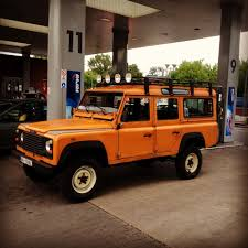 new land rover defender 110 dutch safari co u2014 welcome to poland the rules are there are no rules