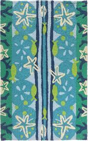 jelly bean indoor outdoor rugs wholesaler for gift novelty and indoor outdoor rugs ocean view