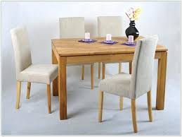 Target Dining Room Chairs Target Dining Room Chairs Aboutyou Space