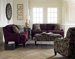 living room furniture reviews 98 best our england furniture catalog images on pinterest england
