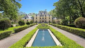 100 french chateau homes french chateau in texas kara
