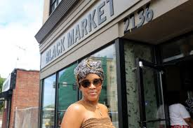 white house black market black friday sales afrocentric u0027black market u0027 pops up in dudley square and lifts up