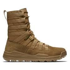 hiking boots s australia ebay boots tacticalgear com