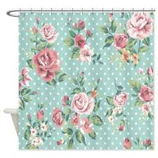Country Chic Shower Curtains Cheap Shabby Chic Shower Curtain Find Shabby Chic Shower Curtain