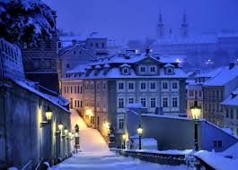 and blue design hotel prag prague markets save up to 70 on luxury travel