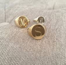 signet ring men 32 unique signet rings for men and women women ring and woman
