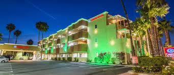 comfort suites huntington beach hotel huntington beach hotels