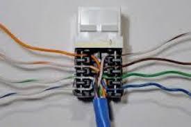 clipsal rj45 socket wiring diagram wiring diagram