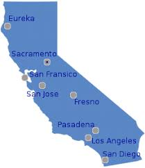 map of cities in california 2071 mobile homes for sale in california parks and communities