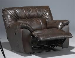 Nolan Reclining Sofa Nolan Leather Power Reclining Sofa By Catnapper 64041