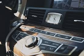bentley steering wheel snapchat review 2015 infiniti q70l v8 awd gear patrol