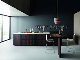 oak kitchen cabinet finishes choosing kitchen cabinet finishes cesar nyc kitchens