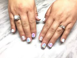 nail art plano tx top reviewed nail gel 118 best images about