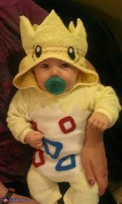 Baby Toddler Boy Group Costumes 25 Pokemon Costumes Ideas Cosplay Pokemon