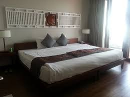 biggest bed ever biggest bed ever picture of hoi an silk marina resort spa hoi