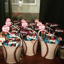 baseball gift basket https www search q baseball gift basket ideas great