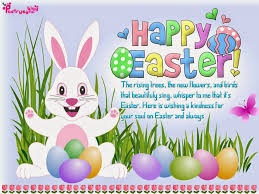easter greeting cards happy easter poems happy easter greeting ecard pictures with