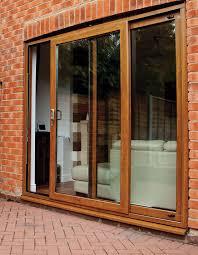 Oak Patio Doors Oak Patio Doors Free Home Decor Techhungry Us
