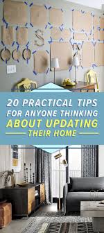 Home Decor Tips 20 Smart And Practical Home Decor Tips Our Readers Actually Swear By