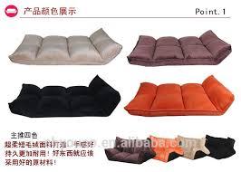 goodlife sofa goodlife arab folding floor sofa newly b51s view folding floor