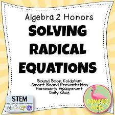 246 best algebra images on pinterest secondary math middle