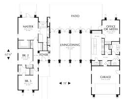 floor plans with large kitchens inspiring open floor plans with large kitchens 17 additional house