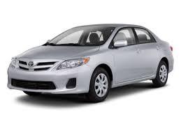 toyota corolla similar cars 2012 toyota corolla owner satisfaction consumer reports