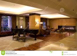 luxury hotel lobby editorial stock image image 33489669