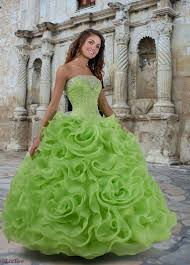 green wedding dress light green wedding dress naf dresses