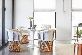 home decor brands u2013 interior design
