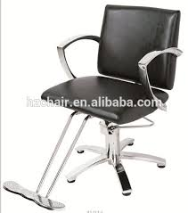 Cheap Used Barber Chairs For Sale Wholesale Used Barber Chairs For Sale Online Buy Best Used