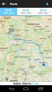 Navigation Map Gps Navigation U0026 Maps Offline Navi Für Wenig Geld Android User