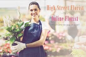 florist online online florist vs high florist pollen nation