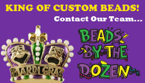 parade throws wholesale custom mardi gras premiums ad specialties and more from