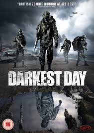 biography movies of 2015 my darkest days band biography movies arenda77 info description