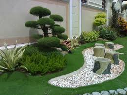 40 examples of garden design with gravel hum ideas
