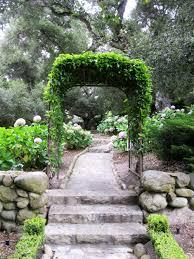 Clark Botanical Gardens Bellosguardo Gardens Empty Mansions The No 1 Bestselling