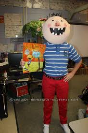 worlds funniest halloween costumes 19 best book character halloween costumes images on pinterest