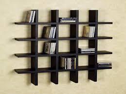 Home Design Books Book Shelf Designs Bookshelf Designs For Home Home Design Ideas