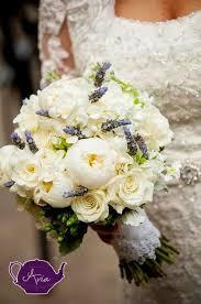 wedding flowers ta 25 best olive navy wedding flowers images on