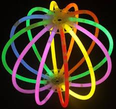 glow balls glow balls glow glow lanterns