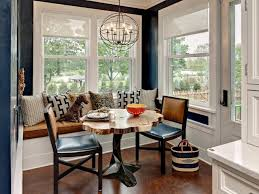 Dining Table Corner Booth Dining Dining Room Corner Banquette Table Kitchen Corner Booth Dining