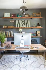 small office decor home office decorating ideas pinterest best 25 small office decor