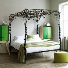 vintage bed frames webcapture info