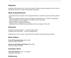 cruise line security officer cover letter