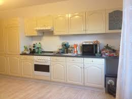 küche günstig gebraucht günstige küche gebraucht rheumri