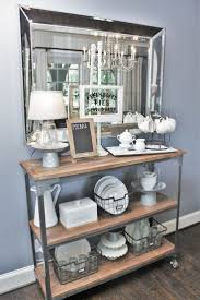 house of decor 171 best m is for my house of hargrove images on pinterest home