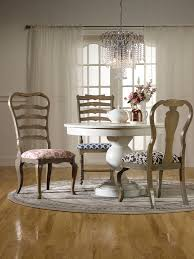 dining room avens furniture company