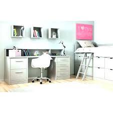 lit enfant mezzanine bureau lit enfant avec bureau lit mezzanine bureau lit mezzanine bureau lit